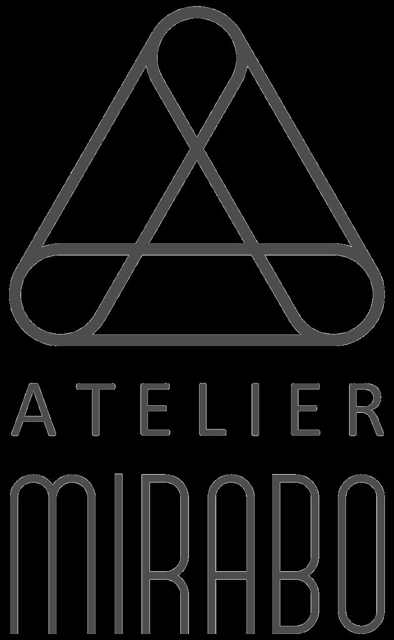 Atelier Mirabo